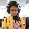 mikiyoooteow (avatar)