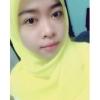 oyuunn_ (avatar)