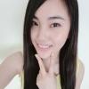 ivyelize (avatar)
