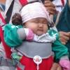 mazwa (avatar)