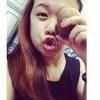 joann0604 (avatar)