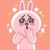 ruijuan22 (avatar)