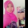 qieyyy_ (avatar)