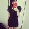 xinys (avatar)