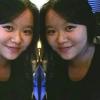 eileentyn (avatar)