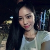 eunice_qing (avatar)
