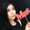 biinyuping (avatar)
