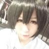leejingying (avatar)