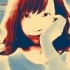yenny.lsy (avatar)