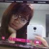 lickmyfeeet (avatar)