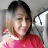 Sarra Sei-Ra (avatar)