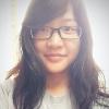 olieyumyum (avatar)