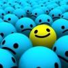 happy3108 (avatar)