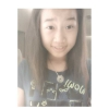 talkmylife (avatar)