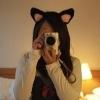 lalang (avatar)