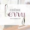 cremeberry (avatar)
