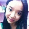 qinny (avatar)