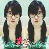 sinivy (avatar)