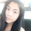 qianyuu (avatar)