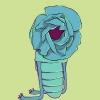 kidneynephron (avatar)