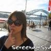 sereenatan (avatar)