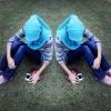 amireshaa (avatar)
