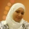 liyajy (avatar)