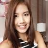 iichirojelena (avatar)