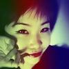 jasminelxy (avatar)