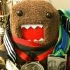 Bakeddoryfish (avatar)
