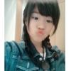 ariel_chang (avatar)