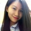Swea Yee (avatar)
