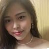 clovergreennn (avatar)