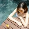 fongyiqian (avatar)