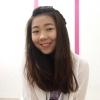 jxlenenwl (avatar)