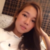 elainempress (avatar)