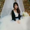 jieyingxoxo (avatar)