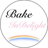 Bake-In Delight (avatar)