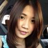 sarajolene (avatar)