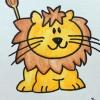minparadise1 (avatar)