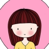 lyeanne (avatar)
