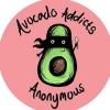 avacadoee (avatar)