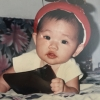 pointzero (avatar)