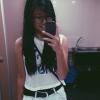 _huiminlim (avatar)