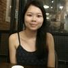 xyyyy (avatar)