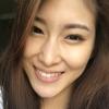 sarah_lee (avatar)
