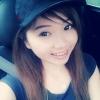amyyxx (avatar)