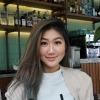 marilynshae (avatar)
