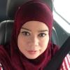 aishaajan (avatar)