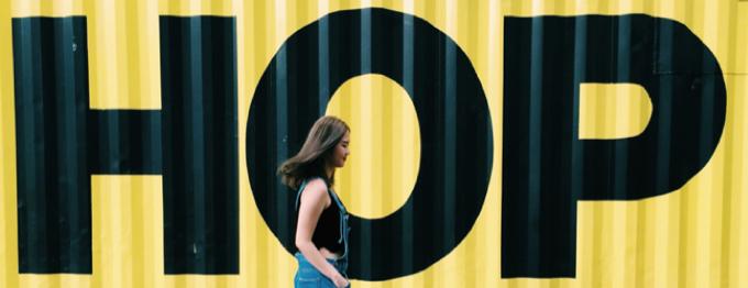 Liz  (cover image)